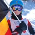 A Day in the Life of a Ski Racing Mom