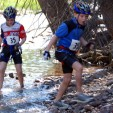 Keen Vail Kids Adventure Race