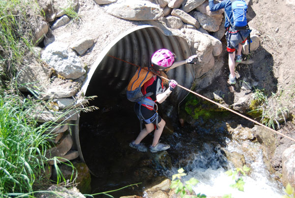 adventure_race_culvert