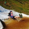 Adventure Racing for Kids
